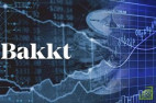 Сейчас разрабатывается «надежный фреймворк для создания биржи», отметили в компании
