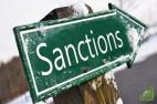 Трамп обратил внимание на то, что с Путиным он обсуждал вопрос принадлежности Крыма, безопасность Израиля, ситуацию на Украине и газопровод «Северный поток — 2