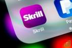 Larson&Holz компенсирует любую комиссию, накладываемую платежной системой Skrill