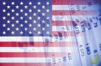Coin Center призывает Конгресс принять законодательство, которое предоставит bitcoin-инвесторам безопасную среду на федеральные налоги, понесенные в результате применения программных форков