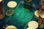 Инвестор имеет мнение, что bitcoin надежнее, чем доллар США