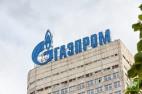 """""""Газпром экспорт"""" на аукционах 20-21 сентября, в первые дни электронных торгов, продал 50,7 млн кубометров газа"""