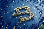 Большая часть bitcoin продолжает оставаться на кошельках, владельцы которых являются пассивными инвесторами
