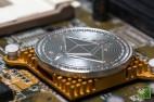 По словам В. Бутерина, благодаря технологии zk-snarks Ethereum может масштабироваться «до огромных размеров»