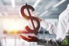 Капитализация привязанного к USD стейблкоина Paxos Standard (PAX) перевалила за $50 млн