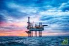 Разворот мировых потоков заставляет американских производителей нефти искать новых покупателей