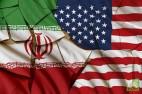 В Вашингтоне утверждают, что эти ограничительные меры позволят блокировать миллиардные иранские активы