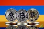 На ферме работает 3 тыс. машин для майнинга цифровых валют bitcoin и ethereum