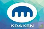 С начала года количество USDT на кошельке Kraken не превышало 24 млн