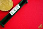 Причиной решения SEC стали ложные заявления компании о сотрудничестве с «квалифицированным и одобренным ведомством кастодианом»