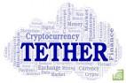 Криптобиржа Kraken - одно из немногих мест, где владельцы USDT могут обменять монету на фиатные валюты