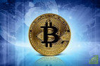 К. Давитт считает, что снижение показателя 20-дневной исторической волатильности может быть хорошим знаком для bitcoin