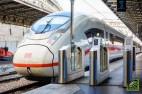 Европарламент принял уточненные правила относительно защиты прав пассажиров большинством голосов
