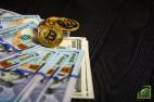 Институциональные инвесторы выходят на крипторынок