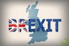 У британцев на границе будут спрашивать, есть ли у них достаточно средств для своей поездки и возвращения домой