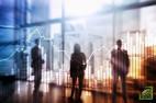 Эксперты поведают о том, почему сейчас финрынок — прекрасная альтернатива для инвестиций