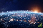 Данная инфраструктура будет отличаться от прочих частных blockchain-приложений