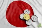 Такеши Фудзимаки считает, что налоговая система Японии не должна угрожать и препятствовать развитию blockchain и цифровых валют в государстве