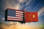 Китай поднял пошлины на импортируемые из США автомобили до 40% в июле