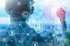 20.12.2018 CSHP CLUB проведет мероприятие «Crypto успехи 2018», на котором поведает о новых амбициозных проектах