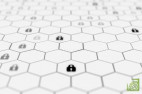 Чиновники Новгородской области применяют технологию blockchain в областной больнице