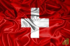 Власти Швейцарии анонсировали новый законодательный подход к регулированию blockchain в официальном отчете