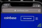 Это обновление стало частью праздничной акции «12 дней Coinbase»