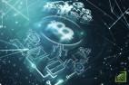 Дэниел Марк Гаррисон считает, что криптовалютные биржи крадут финсредства клиентов