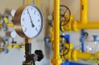 Конкурсы будут проведены с максимальной прозрачностью, а за основу взяты договоры с Shell, Chevron и ExxonMobil