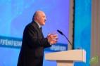 В среднесрочной перспективе существуют значимые риски для белорусской экономики