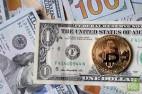 Среди недостатков виртуальной валюты советник главы ЦБ королевства выделил очень низкую скорость обработки транзакций и отсутствие материального обеспечения каждой монеты