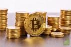 Генеральный директор Nasdaq имеет мнение, что для начала массового внедрения криптовалют нужно принять соответствующие законы