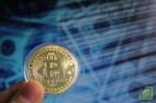 Ч. Шрем уточнил, что когда «некоторые банки испарятся», а другие будут «загрязнены радиацией», bitcoin, конечно, переживет трагедию