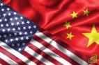 Очередной раунд переговоров между США и Китаем состоялся в Пекине в начале января