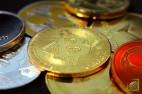 Пользователь Reddit вычислил 5 кошельков, на которых с большой долей вероятности могут храниться bitcoin QuadrigaCX