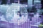 В своем заявлении Д. Макафи оставил ссылку на интервью вице-президента сектора blockchain-разработок IBM Д. Лунда