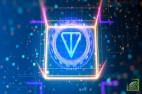Токен Gram будет эмитирован и распределен сразу после запуска blockchain-платформы TON