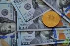 С молотка планируется продать криптовалютные активы на $431,660