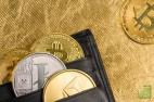 А. Оганян считает, что массовая чистка полезна для долгосрочного здоровья криптоотрасли