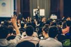 Компания ХМ достаточно часто проводит семинары в разных странах