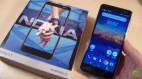 В компании HMD Global, которая сейчас производит телефоны под брендом Nokia, признали, что у ряда аппаратов Nokia 7 Plus действительно была замечена подобная неполадка