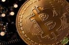 Сейчас bitcoin находится в критическом положении, но у монеты есть большие шансы на рост, считает Н. Аслам