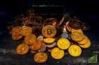 По словам Т. Даффи, трудно представить «зеленый свет» bitcoin и подобным активам со стороны правительственных органов
