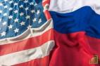 На конец 2017 года инвестиции американских компаний в России были равны 13,9 миллиарда долларов