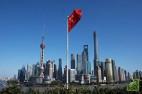 Валютных резервов Китая в размере $3,1 трлн может быть недостаточно для оплаты его импорта и совершения платежей по долгам