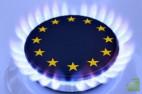 Обе стороны желают, чтобы энергии было достаточно как в Болгарии, так и во всей Европе