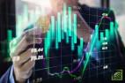По словам экспертов Fitch, создание блокчейна Libra представляет собой «шаг к потенциально жизнеспособной криптовалюте»