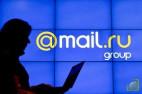 Mail.ru планирует дать возможность создавать ящики без пароля или отказаться от использования пароля в ранее созданных ящиках