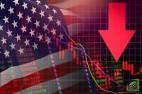 Дополнительные налоги должны платить «самые удачливые в финансовом отношении, а не американцы со средним и низким доходом»