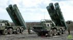 Индия намерена «четко донести» до Госсекретаря США Майка Помпео, что не будет отказываться от покупки комплексов у России